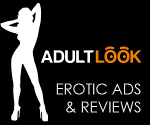 AdultLook Reviews